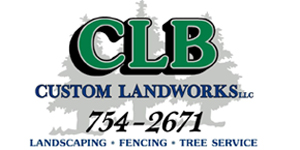 CLB Custom Landworks LLC 406-754-2671